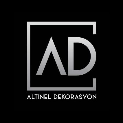 ALTINEL MİMARİ DEKORASYON