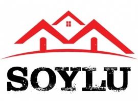 SOYLU DEKORASYON