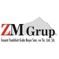 ZM Grup