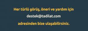 tadilat.com