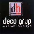 Deco Grup – Mutfak & Mobilya