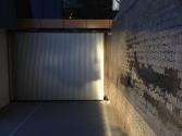 Fotoselli kapı ve panjur