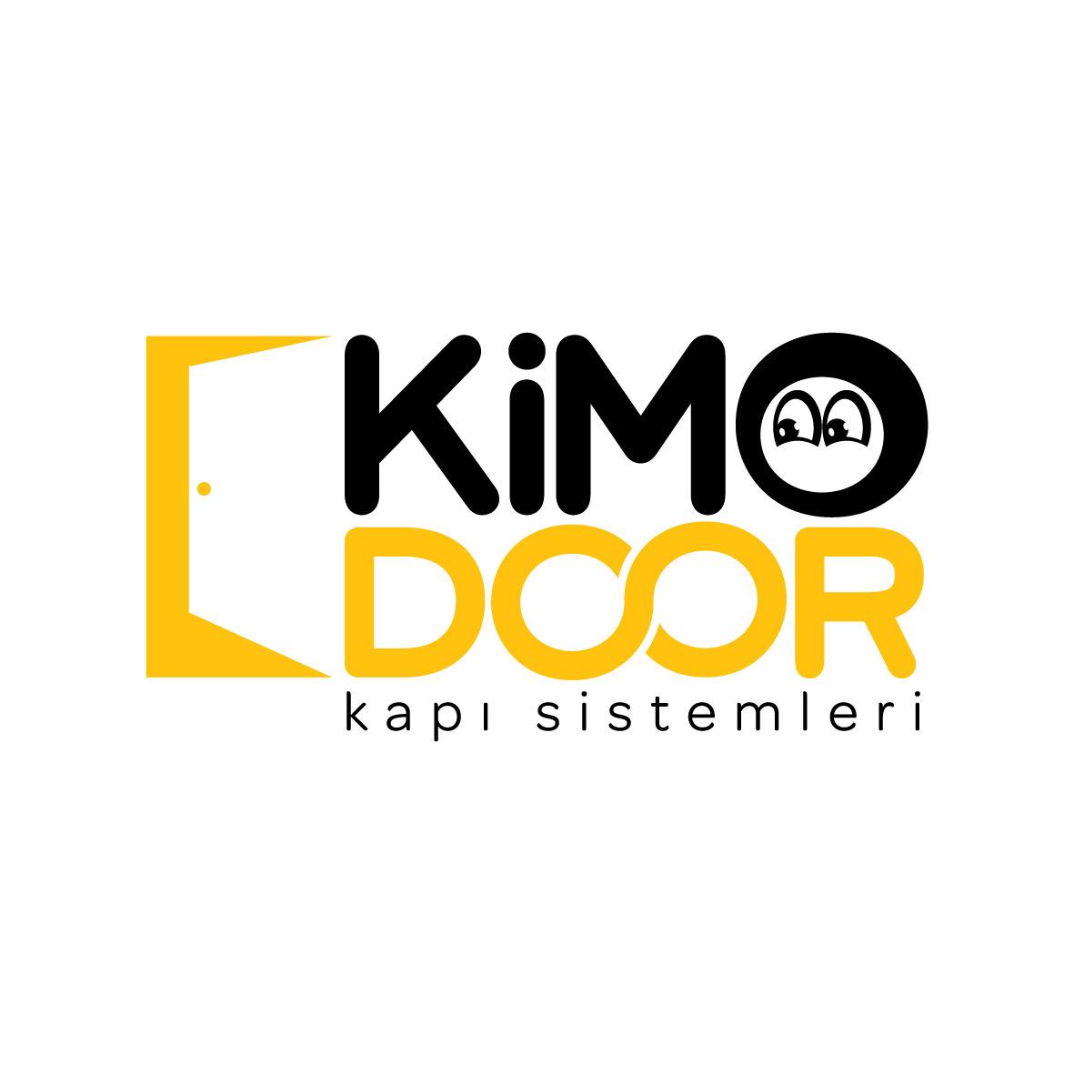 Kimo Door Kapı Sistemleri ve Mutfak Dolabı Tadilat Dekorasyon Ltd Şti