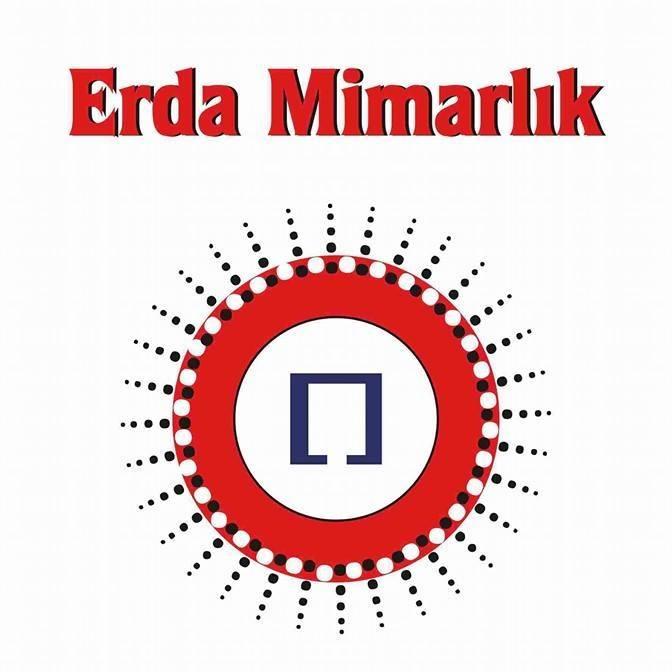 ERDA MİMARLIK