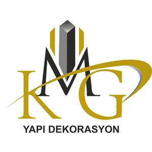 KMG YAPI DEKORASYON MANTOLAMA
