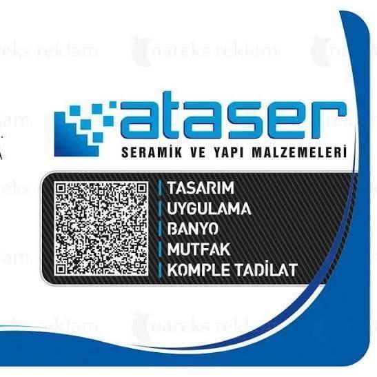 ATASER YAPI&DEKORASYON LTD.STİ