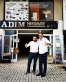 ADIM HIRDAVAT PVC ALM SAN TİC LTD ŞTİ