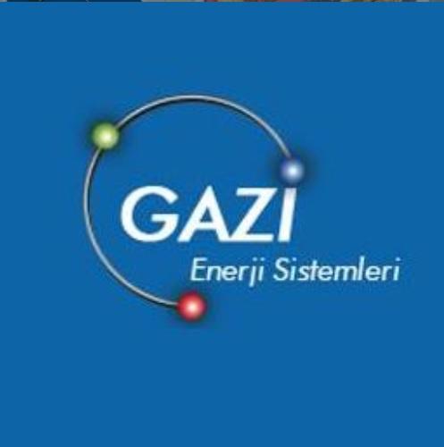Gazi Enerji Sistemleri Ltd. Şti.