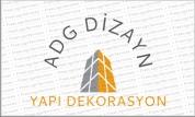 ADG Dizayn Yapı Dekorasyon