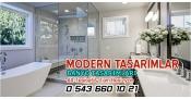 Ankara Banyo Ev Ofis Mutfak Tadilat Tesisat Yenileme Hizmetleri