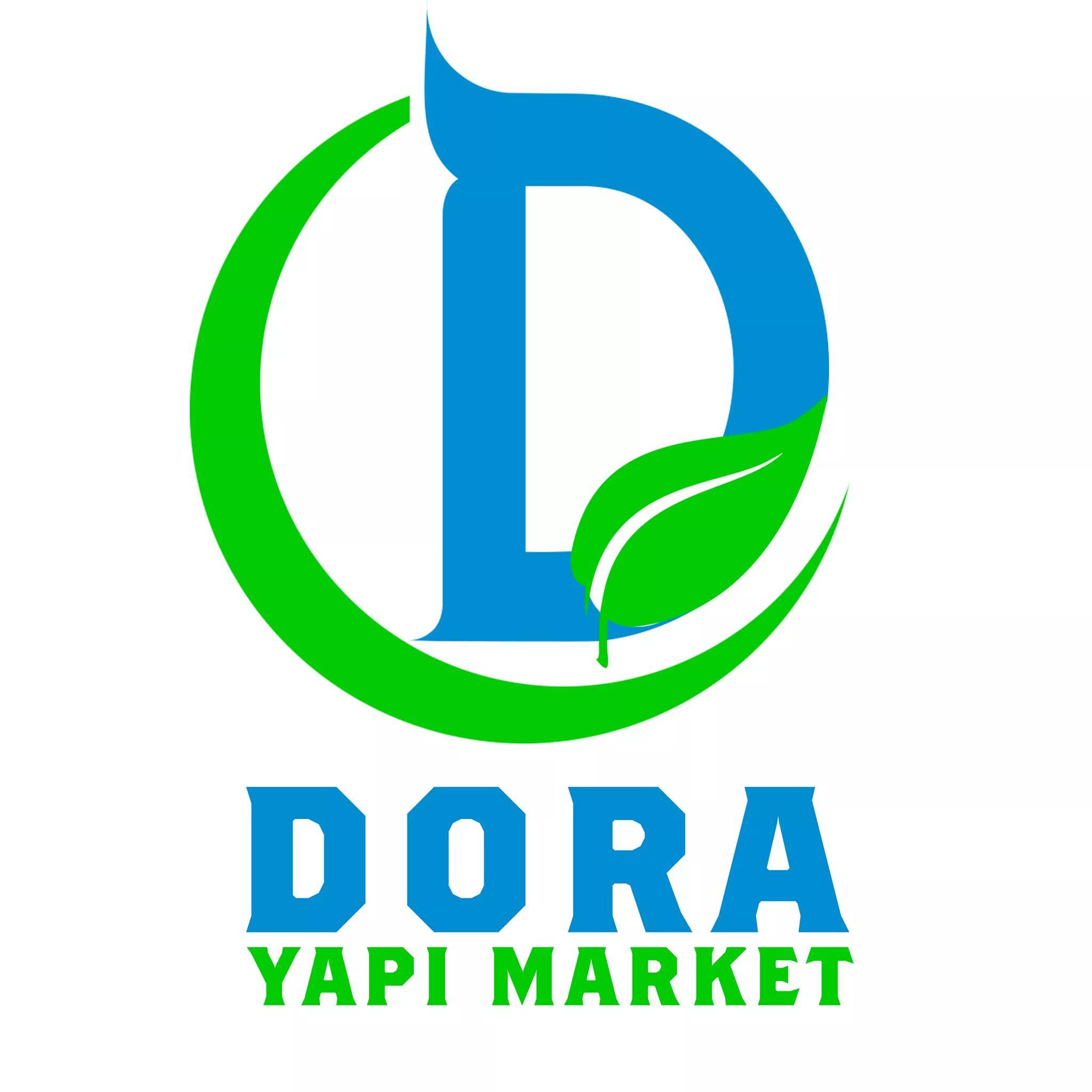 DORA YAPI MARKET
