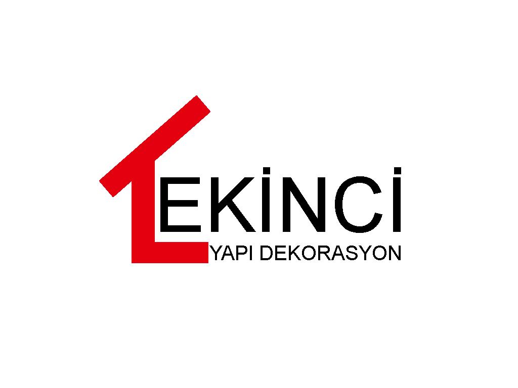 EKİNCİ YAPI DEKORASYON
