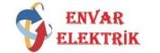 Envar Elektrik