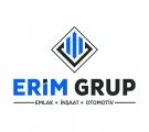 Erim Grup