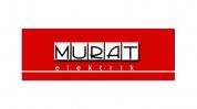 Murat Elektrik