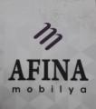 Afina Mobilya