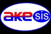 Akesis Elektrik Elektronik Mek. İnş. Tic. Ltd. Şti.