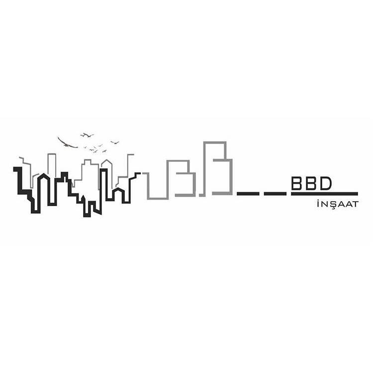 BBD Mühendislik ve İnşaat