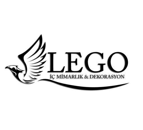 Lego İnşaat & İç Mimarlık Dekorasyon