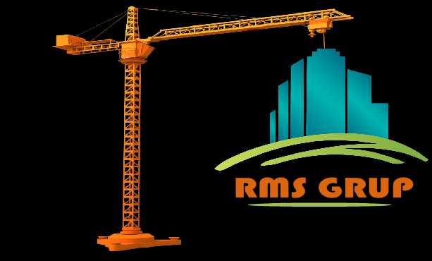 Rms Grup Mühendislik İnşaat LTD.ŞTİ