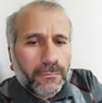 Kaloriferci Ahmet Zengin