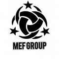 MEF GROUP İÇ MİMARLIK